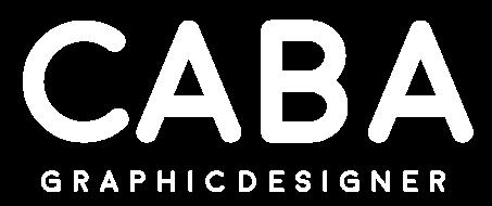 CABA Studios