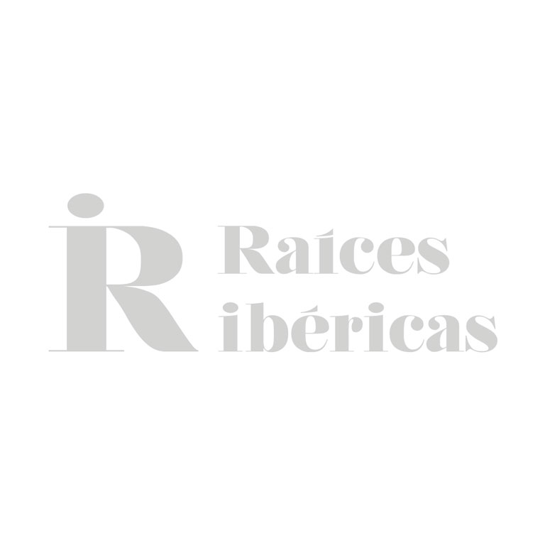 CLIENTE-Raices-Ibericas-gris-clientes