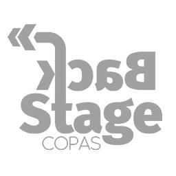 CLIENTES_CABASTUDIOS_BACK_STAGE