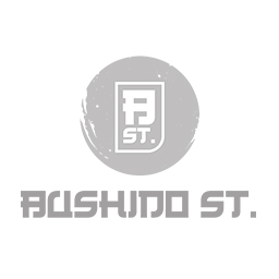 CLIENTES_CABASTUDIOS_BUSHIDO