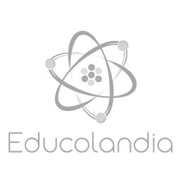 CLIENTES_CABASTUDIOS_EDUCOLANDIA