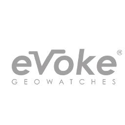 CLIENTES_CABASTUDIOS_EVOKE