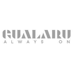 CLIENTES_CABASTUDIOS_GUALARU