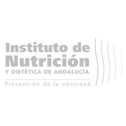 CLIENTES_CABASTUDIOS_NUTRICION Y DIETÉTICA