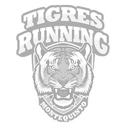 CLIENTES_CABASTUDIOS_TIGRES RUNNING