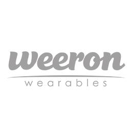CLIENTES_CABASTUDIOS_WEERON