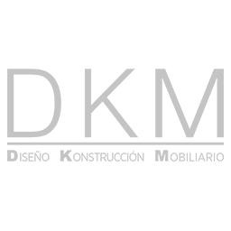 CLIENTES_CABASTUDIOS_dkmÇ